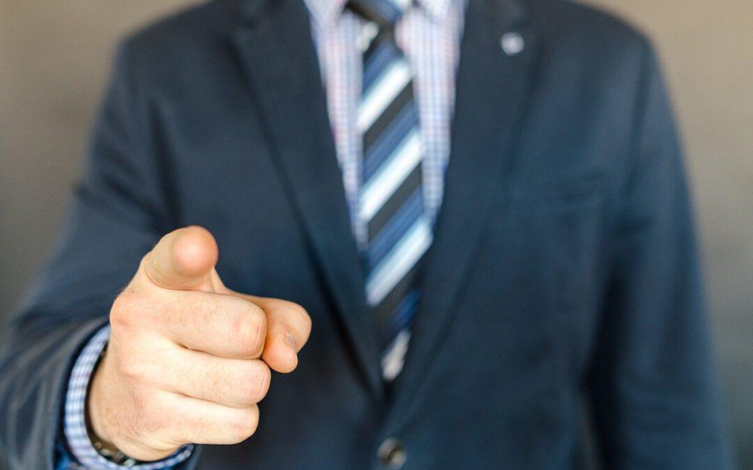 Waarom is het volgen van een leiderschapscursus interessant?